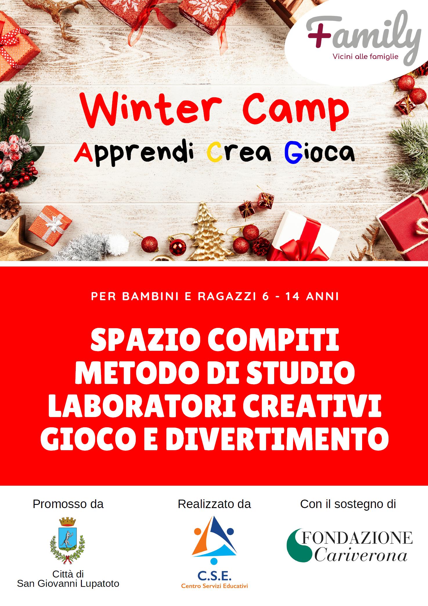winter camp SGL 2019_20 1